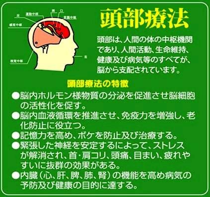 lucky192_toubu.jpg
